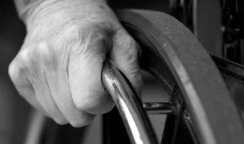 Tabella percentuali invalidità e benefici economici