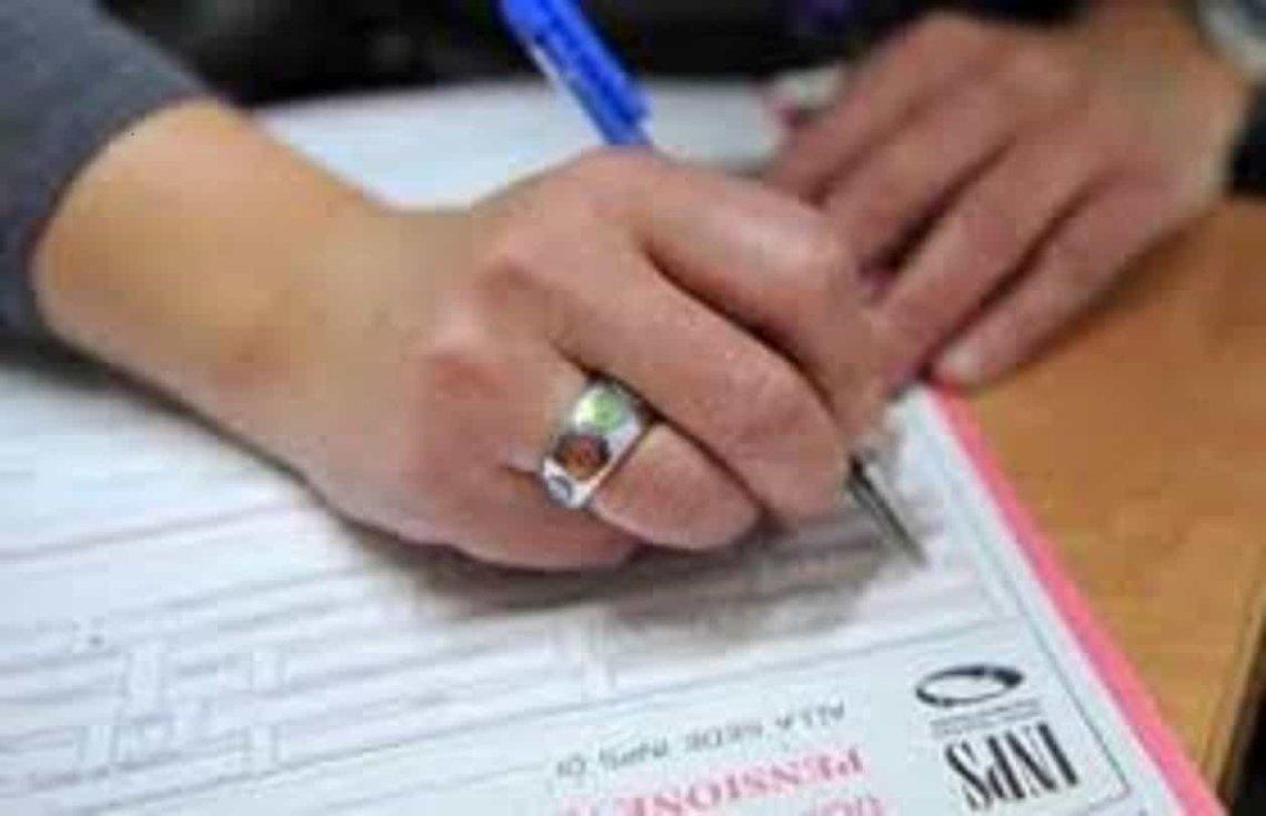 Pubblicata la circolare con le indicazioni operative per Quota 100 e le altre forme di pensionamento anticipato. Domande dal 4 al 28 febbraio