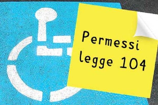 Legge 104: vademecum sulle agevolazioni sul lavoro per chi assiste disabili