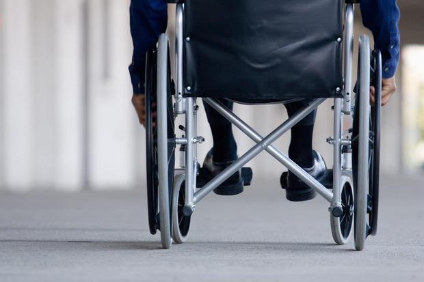 COVID 19:  disabilità  appello al governo, fare presto!