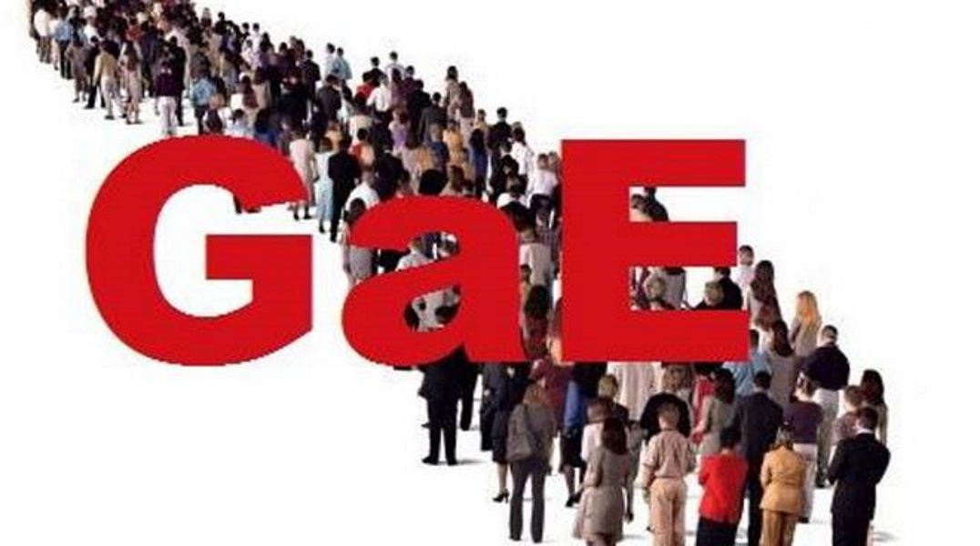 GaE: Aggiornamento, ecco le FAQ del Miur
