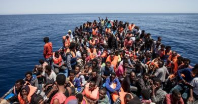 Corte Ue: no a rimpatri rifugiati, anche nel caso di revoca o di rifiuto status