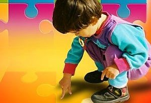 Trovato il gene che provoca autismo ed epilessia