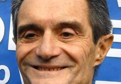 """Governatore Fontana: """"Bonaccini ha vinto grazie ad anziani e disabili"""""""