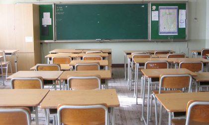 Ecco cosa prevede la bozza decreto per la scuola
