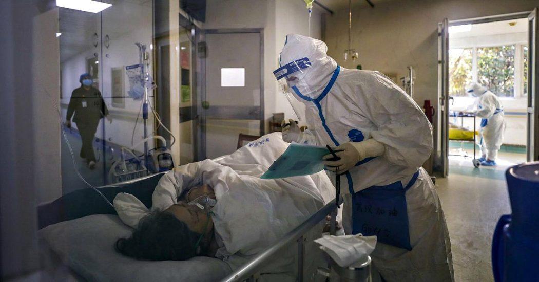 Coronavirus: Ecco le 10 regole per prevenire la  malattia