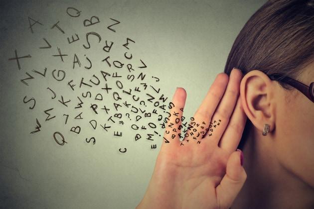 Problemi e difficoltà per i disabili affetti da sordità a seguire le lezioni on line