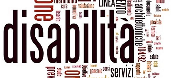 Disabilità e COVID 19: cambiare rotta, fare meglio, fare presto!