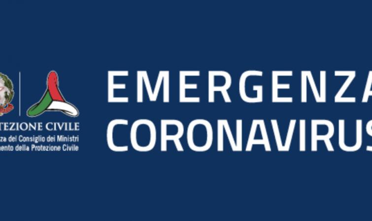 Disposizioni urgenti per far fronte all'emergenza epidemiologica da COVID-19