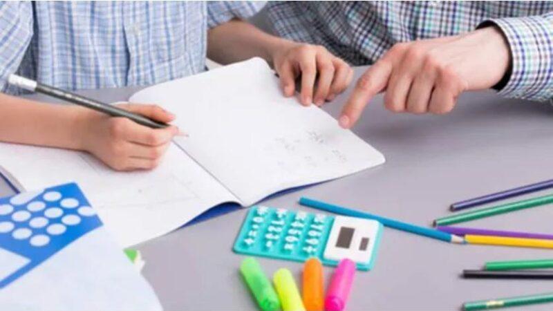"""Ministero dell'Istruzione, alunni con disabilità: """"Garantita la frequenza a scuola"""""""